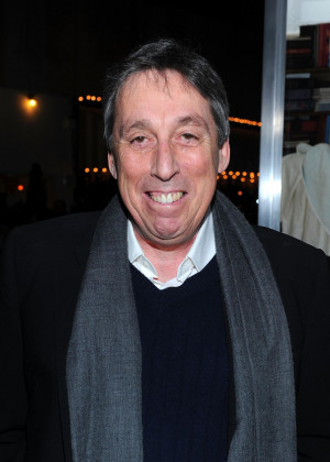 Ivan Reitman At Event Of Fara Obligatii Picture picture