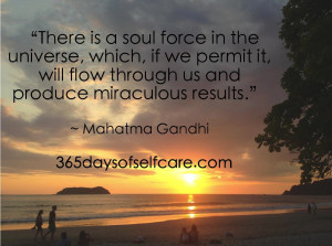 Quotes and photos 1 How to Let Go