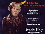 Snyder Funny #1 Snyder Funny #2 Snyder Funny #3 Snyder Funny #4 Snyder ...