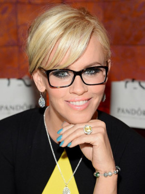 Jenny McCarthy opens up about her wedding plans