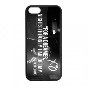 ... 5s casecoco cases the weeknd the weeknd quotes case for iphone 5 5s