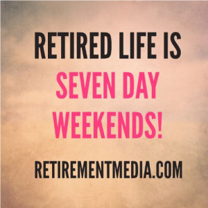 retirement quotes for women life quotes amp sayings