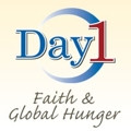 Faith and Global Hunger Series
