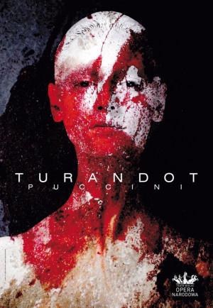 TURANDOT - Giacomo PucciniGiacomo Puccini, Turandot Giacomo, Puccini ...