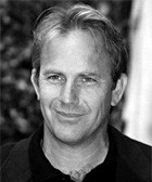 Kevin Costner Quotes and Quotations
