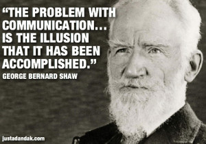 George-Bernard-Shaw-communication-quote.jpg