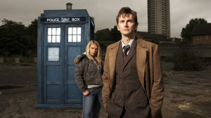 doctor-who-promos-tenth-doctor-24
