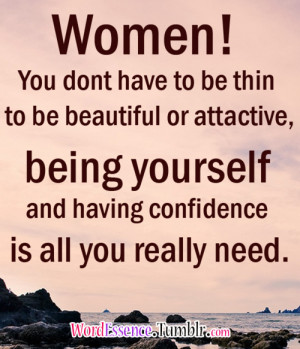 quotes-about-women-7.png
