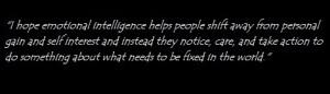 kalaanantarupah+art+center-develop+emotional+intelligence-quotes.jpg