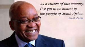 Jacob Zuma Quotes,Photo,Images,Pictures,Wallpapers