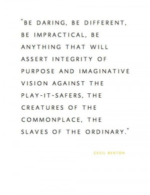 quote integrity quotes tumblr braelyn seed of integrity stand for ...