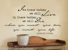 ... tattoo or wall decor someday more mumford quotes sons quotes quotes