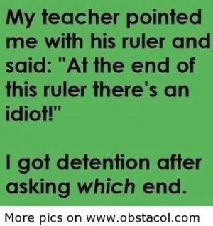 motivational quotes funny math teacher quotesgram