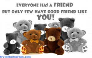 Friendship Wallpapers and Friendship Quotes