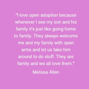 open-adoption-is-love-quote