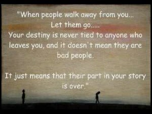Moving on quotes letting go, ignorance quotes