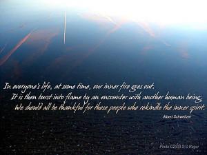 free spirit quotes