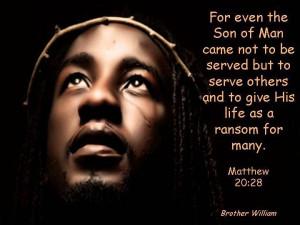The Black JesusBible Quotes, Black Jesus, Jesus Christ, Christ Center ...