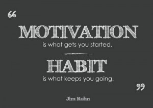 Download HERE >> Motivational Sales Quotes
