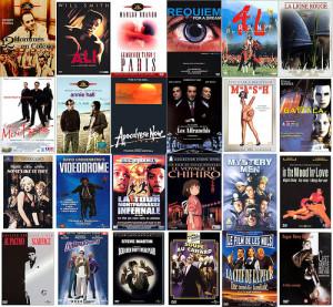 funny-movies-movie-theaters-8881961-500-463.jpg