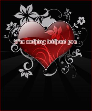 Nothing Without You Yorumihebi