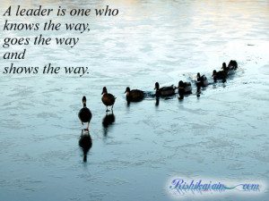 ... Qualities, leadership, leader, Wisdom Quotes, Pictures and Thoughts