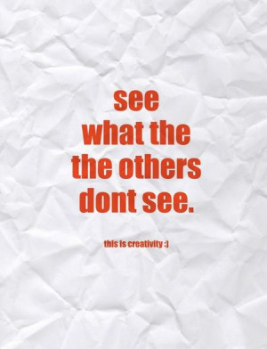 Creative #Inspire #Change #Grow #Quote