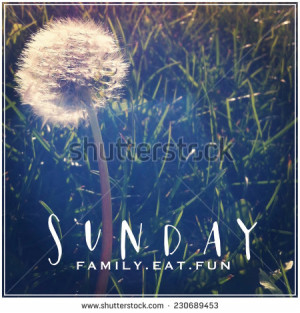 Passion sunday Stock Photos, Illustrations, and Vector Art