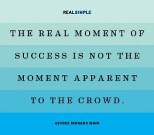 Real Moments, True Quotes, Success Quotes, Daily Quotes, The Real, Ab ...