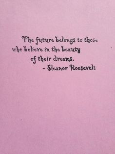 Pink Singer Quotes