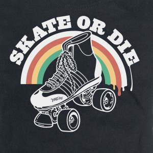 Displaying (14) Gallery Images For Skateboarding Quotes And Sayings...