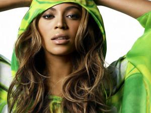 Beyonce HD Wallpaper #3