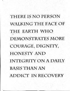 recovery #sobriety #quotes More