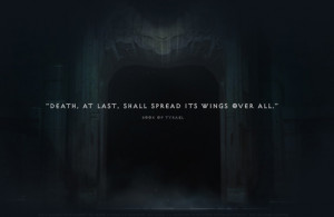 New Diablo 3 Teaser Site Up, Add-on Probably Coming