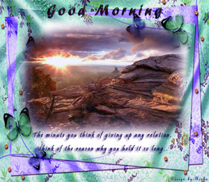 ... good morning quotes wallpaper sms quotes special good morning sms