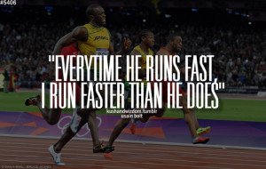 tumblr m8crbuaVQC1qjm9bpo1 500 Usain Bolt Quotes Tumblr
