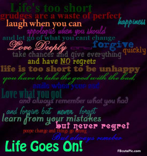 beautiful life quotes image for fb share 2 a2ba0 hindi quotes on god ...