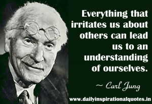 ... irritates us about others can lead us… ( Self Improvement Quotes.jpg