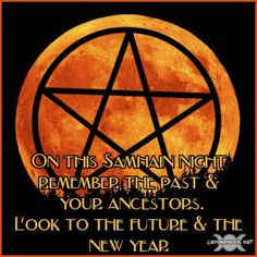 ... wicca pagan wiccan spirituality samhainhalloween blessed samhain