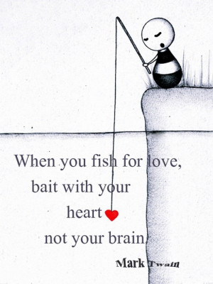 Sarcastic Love Quotes - Sarcastic Love Quotes Pictures