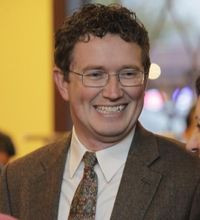 What does Thomas Massie know about 9/11?