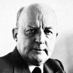 name reinhold niebuhr other names karl paul reinhold niebuhr date of ...