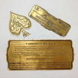 armand de brignac ace of spades 750ml label 1 5L label armand de