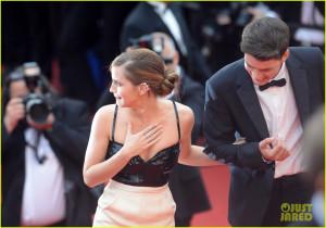 Emma Watson The Bling Ring...