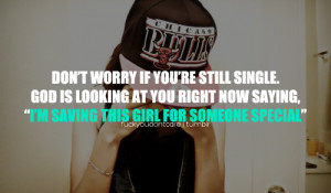 Single Girl Swag Quotes http://www.tumblr.com/tagged/being%20single ...