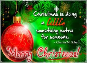 Sayings, The Magic of Christmas Quotes, Magic of Christmas Sayings ...