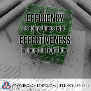 Energy Efficiency Quotes