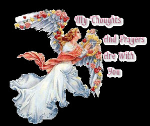 My-thoughts-and-prayers-for-you.gif#prayers%20for%20you%20gif.com ...