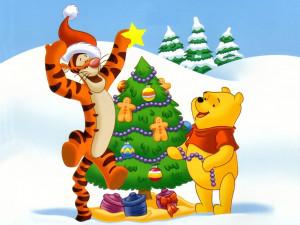 Winnie-the-Pooh-Christmas-christmas-2735500-1024-768.jpg