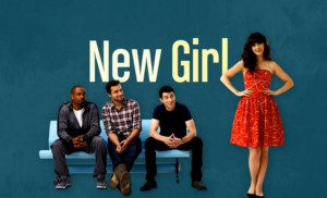 New Girl: Are You Laughing Yet?